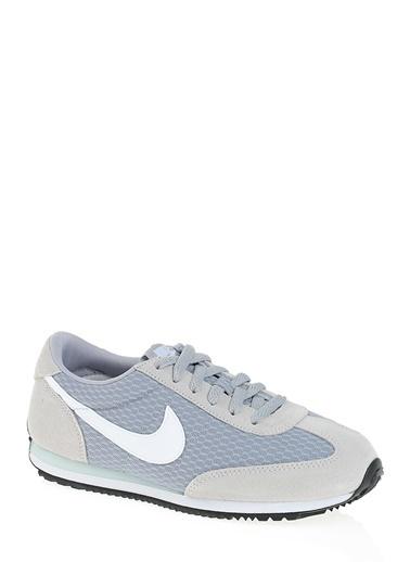 Nike Oceania Textile Gri